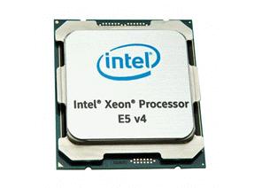 CPU Intel Xeon Processor E5-2660 V4 35Mb Cache 2.0 GHz