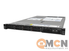 ThinkSystem SR530 Intel Xeon Gold 6130