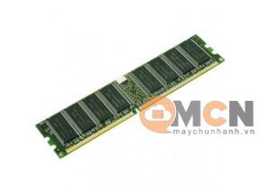 Ram (Bộ nhớ) Fujitsu 16GB 2Rx8 DDR4 2666MHZ PC4-21300 ECC Registered DIMM