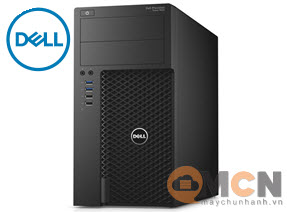 Dell Precision Tower 3620 XCTO Base Workstation 42PT36DW27