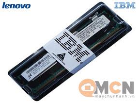 Bộ Nhớ Máy Chủ LENOVO IBM 16GB (1 X 16GB) PC4-17000 46W0796 DDR4