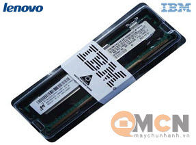 Ram LENOVO IBM 16GB (1 X 16GB) PC4-19200 46W0829 DDR4 Server