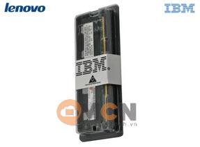 Bộ Nhớ Máy Chủ LENOVO IBM 8GB (1 X 8GB) PC4-17000 46W0813 DDR4