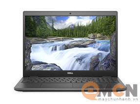 Dell 3510 42LT350006 Laptop Máy Tính Xách Tay Dell Latitude 3510