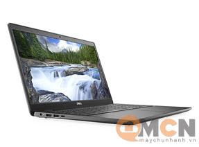 Máy Tính Xách Tay Dell 3510 42LT350007 Laptop Dell latitude 3510