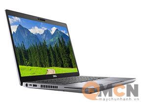 Dell 5410 42LT540004 Laptop Máy Tính Xách Tay Dell Latitude 5410