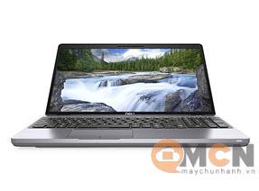Máy Tính Xách Tay Dell 5510 42LT550W02 Laptop Dell Latitude 5510