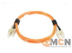 Dây 10m OM3 Fiber Cable (LC) Lenovo IBM 00MJ174