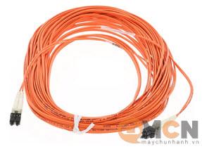Lenovo IBM 25m Fiber Cable (LC) (FC only) 00MJ172 Cáp Máy Chủ