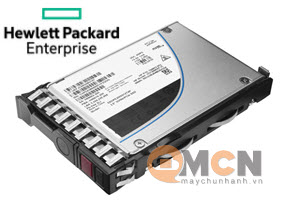 SSD HPE 960GB SAS 12G Read Intensive SFF (2.5