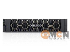 Dell EMC ME4024 Storage Array Thiết Bị Lưu Trữ NAS PowerVault ME4024