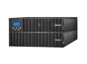 UPS CyberPower OLS6000ERT6U 6000VA/5400W