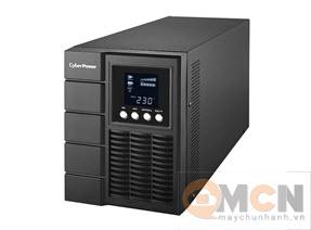 UPS CyberPower OLS1000E Online 1000VA/900W