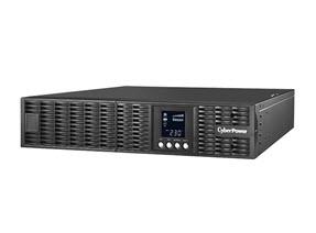 UPS CyberPower OLS1000ERT2U 1000VA/900W