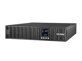 UPS CyberPower OLS2000ERT2U 2000VA/1800W