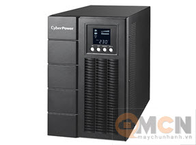 UPS CyberPower OLS3000E Online 3000VA/2700W