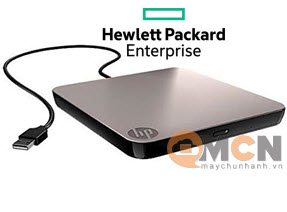 Mobile USB Non Leaded System DVD RW Drive 701498-B21 HPE Server