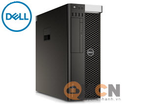 Workstation Dell Precision Tower 7810 XCTO Intel Xeon E5-2630 V4