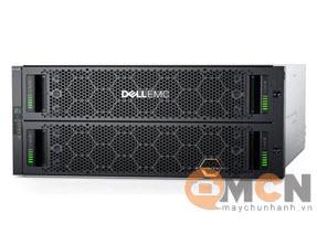 Thiết bị lưu trữ mở rộng Dell EMC ME484 Expansion Enclosure Storage