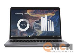 Laptop Dell latitude 5510 42LT550003 Máy Tính Xách Tay Dell 5510