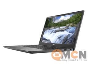 Máy Tính Xách Tay Dell 7300 42LT730001 Laptop Dell Latitude 7300