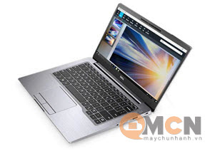 Dell 7300 42LT730002 Laptop Máy Tính Xách Tay Dell Latitude 7300