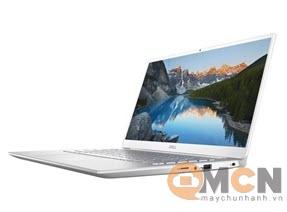 Laptop Dell latitude 7400 42LT740001 Máy Tính Xách Tay Dell 7400