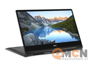 Dell 7410 42LT740002 Laptop Máy Tính Xách Tay Dell Latitude 7410