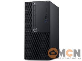 Máy Tính Đồng Bộ (PC) Dell OptiPlex 3070 Máy Tính Để Bàn 42OT370002
