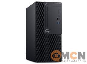 Dell OptiPlex 3070 Máy Tính Đồng Bộ 42OT370006 Máy Tính Để Bàn PC Dell