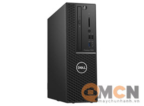 Workstation Dell Precision Tower 3430 Intel Xeon E-2124G 42PT3430D01