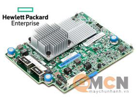 Raid Controller HP Smart Array P440ar/2GB FBWC 12Gb 2-ports Int SAS