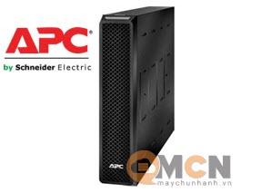 SRT 96V 3kVA Battery Pack APC Smart-UPS SRT96BP