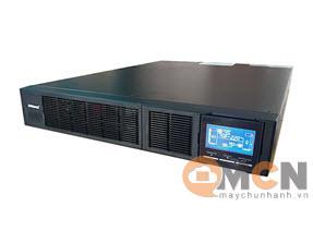 DOSAN Online 1KVA/0.8KW UPS Bộ Lưu Điện HQ-1KR