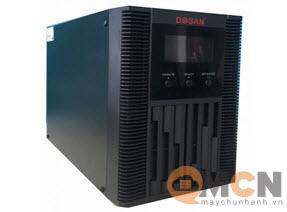 DOSAN Online 1000VA/900W UPS Bộ Lưu Điện US-1000