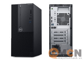 Dell OptiPlex 3070 Máy Tính Đồng Bộ 42OT370004 Máy Tính Để Bàn PC Dell