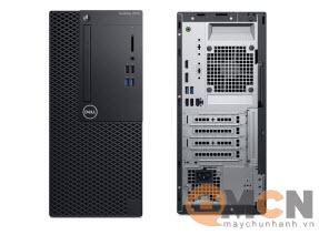 Máy Tính Đồng Bộ (PC) Dell OptiPlex 3070 Máy Tính Để Bàn 42OT370005