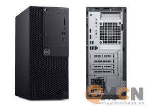 PC Dell OptiPlex 3070 Máy Tính Đồng Bộ 42OT370W02 Máy Tính Để Bàn Dell