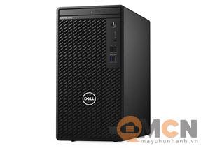 PC Dell OptiPlex 3080 Máy Tính Đồng Bộ 42OT380001 Máy Tính Để Bàn Dell