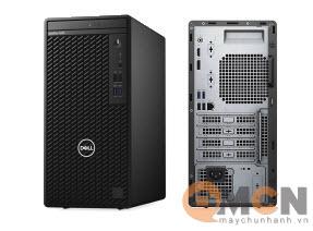 Máy Tính Đồng Bộ (PC) Dell OptiPlex 3080 Máy Tính Để Bàn 42OT380002