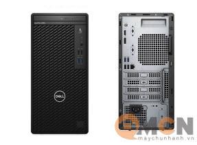 PC Dell OptiPlex 3080 Máy Tính Đồng Bộ 42OT380003 Máy Tính Để Bàn Dell