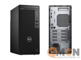 Dell OptiPlex 3080 Máy Tính Đồng Bộ 42OT380004 Máy Tính Để Bàn PC Dell
