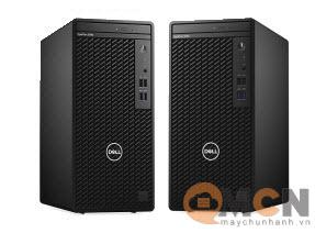 PC Dell OptiPlex 3080 Máy Tính Đồng Bộ 42OT380005 Máy Tính Để Bàn Dell