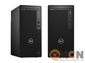 Dell OptiPlex 3080 Máy Tính Đồng Bộ 42OT380006 Máy Tính Để Bàn PC Dell