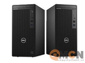 Máy Tính Đồng Bộ (PC) Dell OptiPlex 3080 Máy Tính Để Bàn 42OT380007