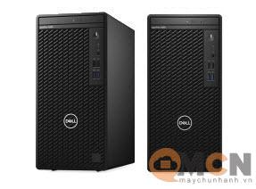 Dell OptiPlex 3080 Máy Tính Đồng Bộ 42OT380008 Máy Tính Để Bàn PC Dell
