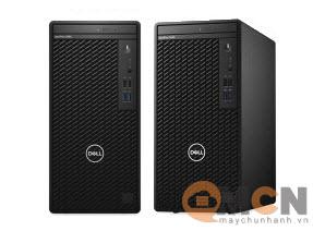 Máy Tính Đồng Bộ (PC) Dell OptiPlex 3080 Máy Tính Để Bàn 42OT380009