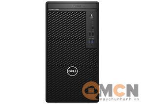 Dell OptiPlex 3080 Máy Tính Đồng Bộ 42OT380W01 Máy Tính Để Bàn PC Dell
