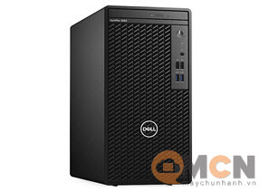 Máy Tính Đồng Bộ (PC) Dell OptiPlex 3080 Máy Tính Để Bàn 42OT380W02
