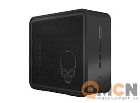 Máy Tính Mini Intel NUC 9 Extreme Ghost Canyon BXNUC9I5QNX1 Mini PC